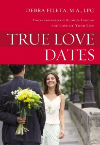 True-Love-Dates-980x1425